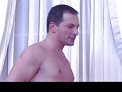 anal with italian mature 2