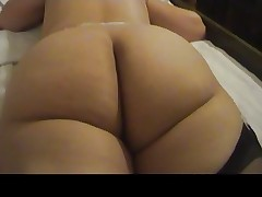 Milfs big ass 2