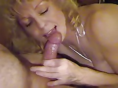 Colette Sigma #4 Rare early video