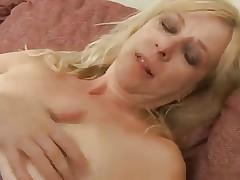 Mature Slut and Husband's Friend - Mature Couple