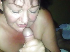 Hot real mommy 3