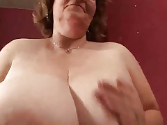 Lady Shows All 67